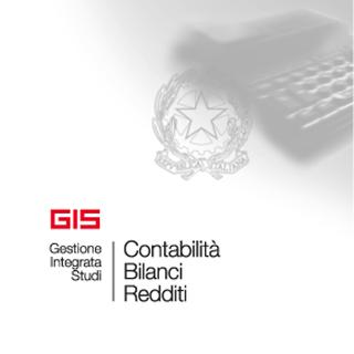 gis_com