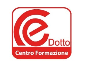 logo cfe eDotto KOOERO