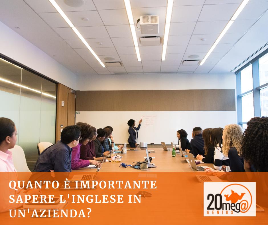 Corsi-lingua-inglese-Varese-Commercialisti-Consulenti del lavoro
